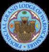 pgl-charter-mark