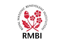 rmbi-logo